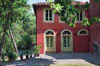 Villa Grabau Prezzi